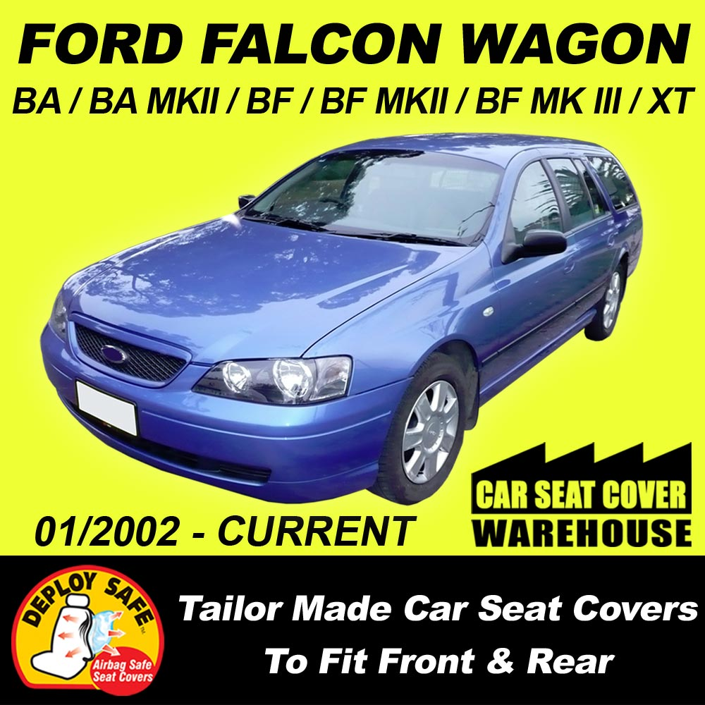 Colour codes ford motor  pany M Z in addition Photos further Ford Falcon Gt Coupe 1973 together with Xd Falcon Fords Accidental Racing Hero as well Ford Logo Wallpaper. on ford au falcon