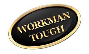 Workman Tough